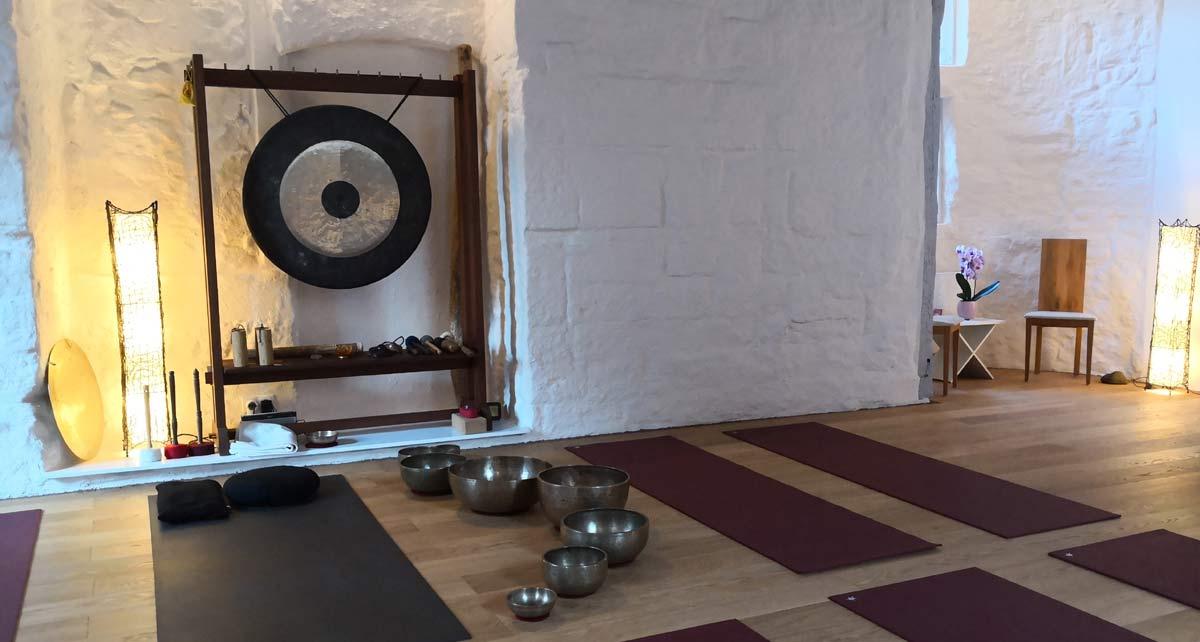 Cafuk-Yoga-Ergotherapie-02