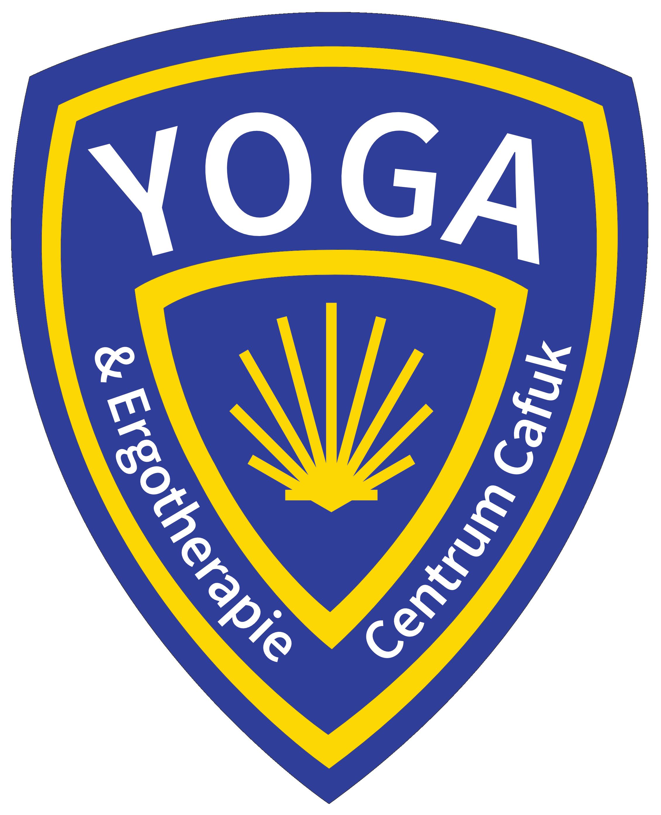 Logo Yoga Heute